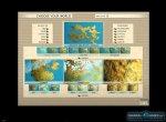 Скриншоты № 1. Карта Civilization III