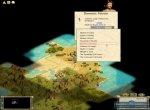 Скриншоты № 4. Советник Civilization III