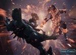 Скриншот № 3. Атака Destiny 2