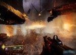 Скриншот № 7. Корабли Destiny 2