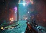 Скриншот № 5. Квартал Destiny 2