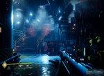 Скриншот № 6. Под землей Destiny 2