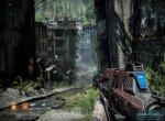 Скриншот № 10. Руины Destiny 2