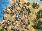 Скриншот № 1. Берег Age of Empires II: Definitive Edition