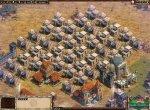 Скриншот № 10. Под копирку Age of Empires II: Definitive Edition