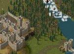Скриншот № 9. Средь леса Stronghold