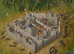 Скриншот № 8. Торф Stronghold