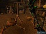 Скриншот № 3. Механизм TES: Morrowind