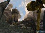 Скриншот № 5. Молот TES: Morrowind