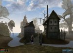 Скриншот № 10. Добро пожаловать! TES: Morrowind