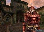 Скриншот № 1. Броня TES: Morrowind