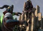 Скриншот № 9. Нападение Dragon Age II