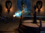 Скриншот № 6. Заклинание Dragon Age II