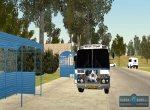 Скриншот № 7. Автобус Малиновка