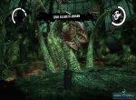 Скриншот № 10. Плющ Batman: Arkham Asylum