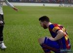 Скриншот №10 FIFA Online 4