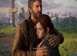 Скриншот №6 The Last of Us 2