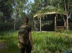 Скриншот №9 The Last of Us 2