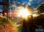 Скриншот №4 Battlefield 4