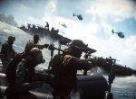 Скриншот №2 Battlefield 4