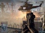 Скриншот №10 Battlefield 4