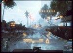 Скриншот №6 Battlefield 4