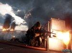 Скриншот №3 Battlefield 4