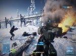 Скриншот №9 Battlefield 4