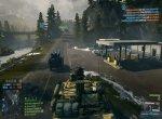 Скриншот №8 Battlefield 4