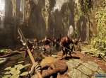 Скриншот №2 Warhammer: Vermintide 2
