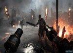 Скриншот №5 Warhammer: Vermintide 2