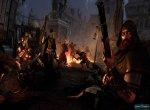 Скриншот №10 Warhammer: Vermintide 2
