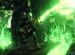 Скриншот №8 Warhammer: Vermintide 2