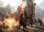 Скриншот №7 Warhammer: Vermintide 2
