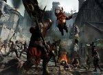 Скриншот №6 Warhammer: Vermintide 2