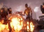 Скриншот №2 Terminator: Resistance