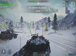 Скриншот №9 Tank Force