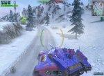 Скриншот №8 Tank Force