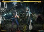 Скриншот №6 Mortal Kombat 11