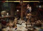 Скриншот №5 Mortal Kombat 11