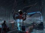 Скриншот №1 Star Wars: Squadrons