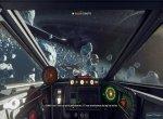 Скриншот №4 Star Wars: Squadrons