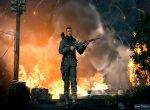 Скриншот №6 Sniper Elite v2