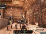 Скриншот №10 Conan Exiles