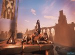 Скриншот №4 Conan Exiles