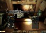 Скриншот №3 Fallout 76