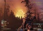 Скриншот №2 Fallout 76