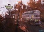 Скриншот №1 Fallout 76
