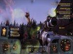Скриншот №4 Fallout 76