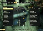 Скриншот №10 Fallout 76